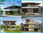 prefabricated_house_183
