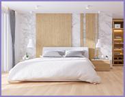 bedroom_reform_soba_183