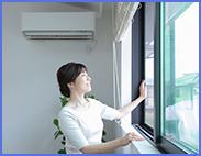 window_reform_soba_183