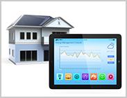 smart_house_183