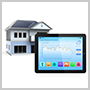 smart_house_90