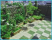 veranda_mekakushi_183