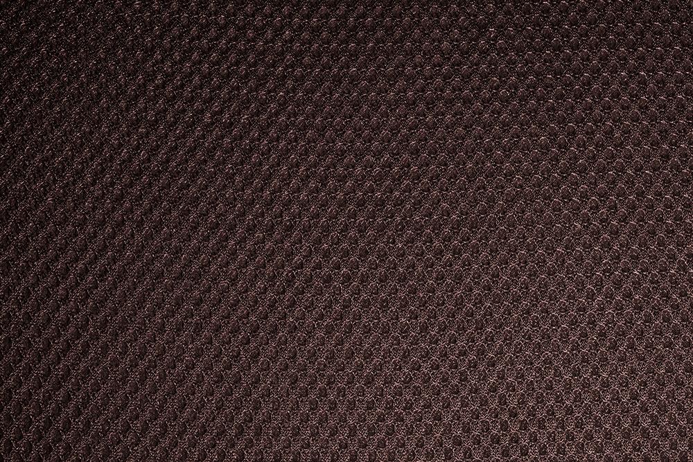ナイロン素材のカーペットの一例