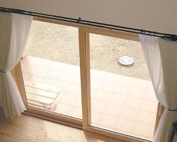 窓の基礎知識