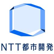 NTT都市開発 トップ 不動産会社...