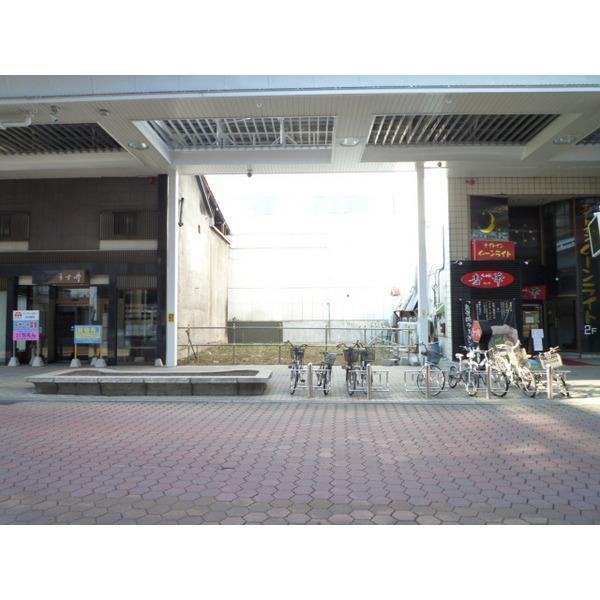 西一条南8(帯広駅) 900万円