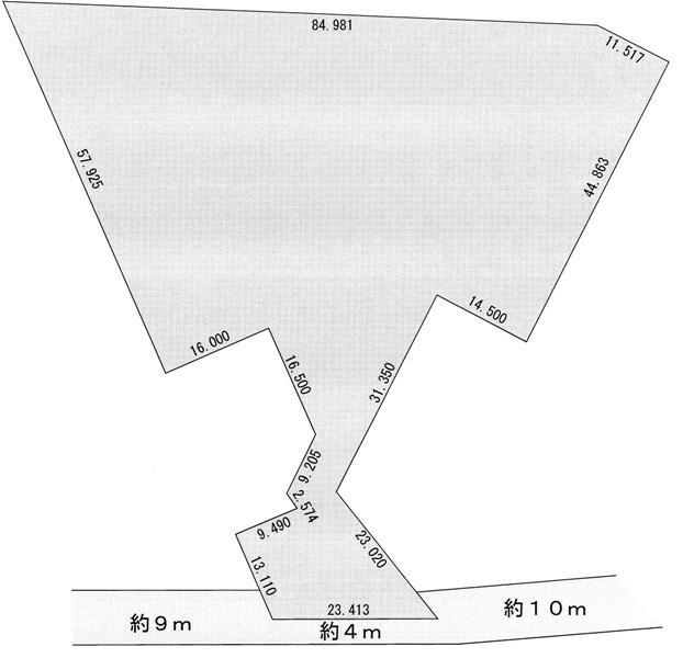 桜5 1480万円