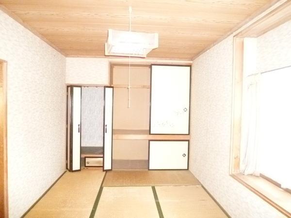 高島4(小樽駅) 255万円