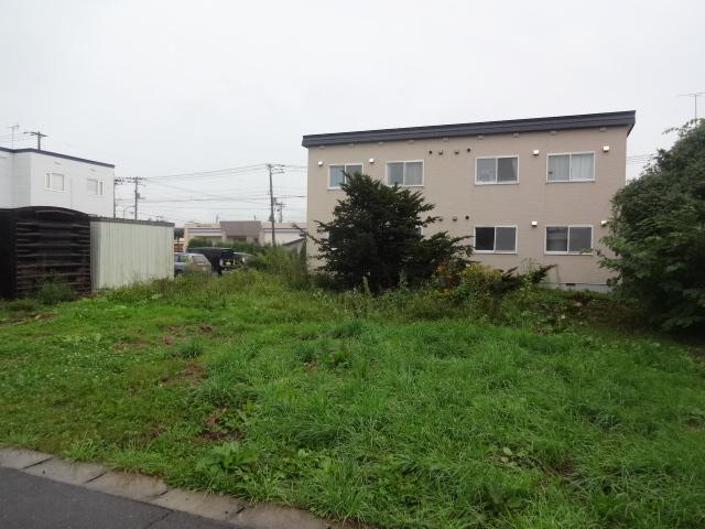 文光町(深川駅) 150万円