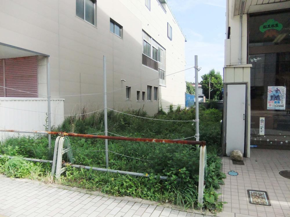 大字廿三日町(本八戸駅) 1480万円