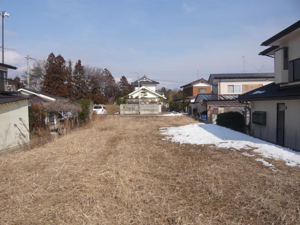 大日向町(塩釜駅) 1180万円