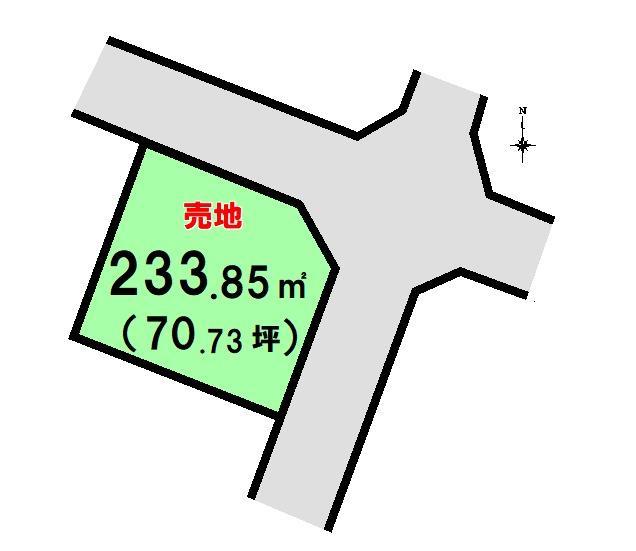 支倉台1 180万円