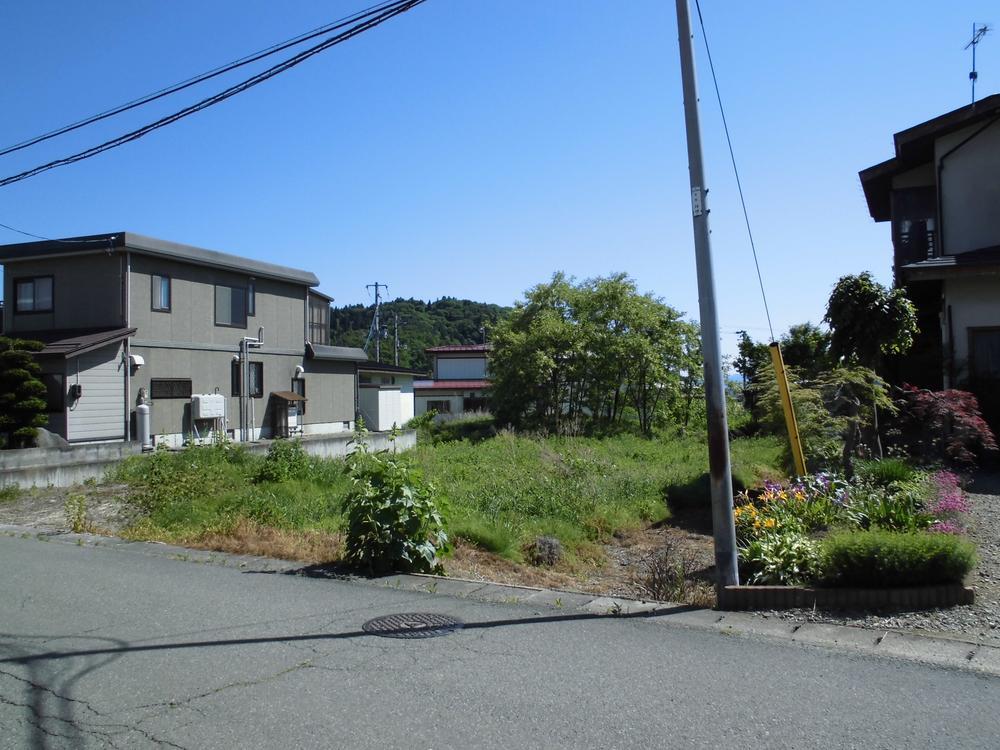 楯岡北町2(村山駅) 250万円