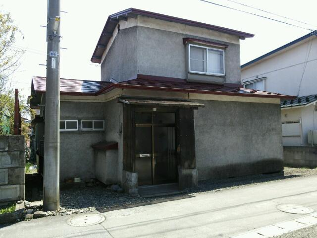 大字和田町(中央弘前駅) 380万円