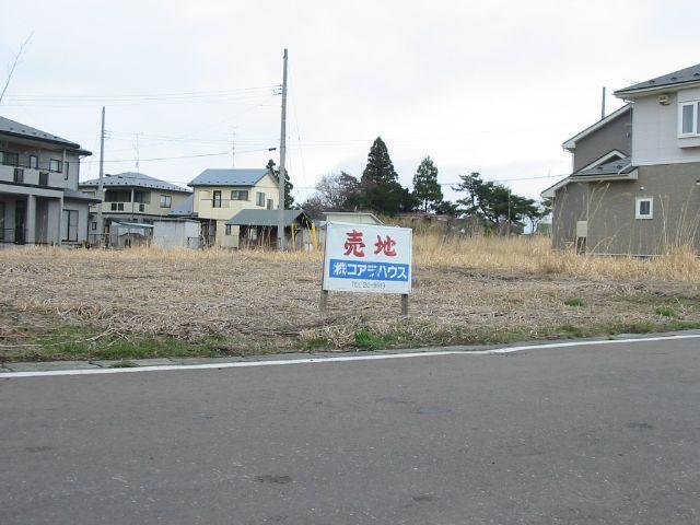 蒼前東5 300万円