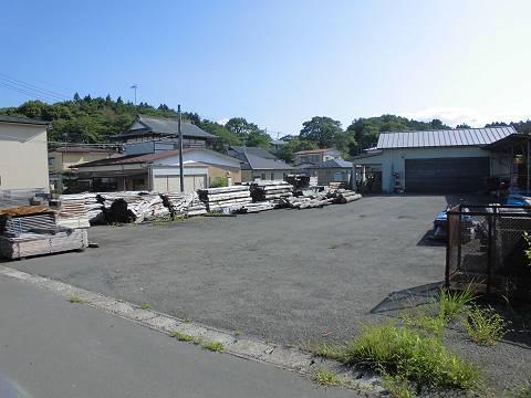 瀬峰藤沢瀬嶺(瀬峰駅) 980万円