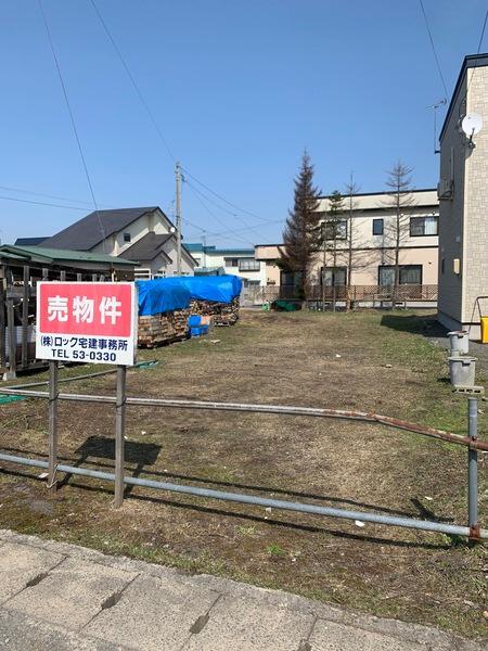 吉乃町(黒石駅) 375万円