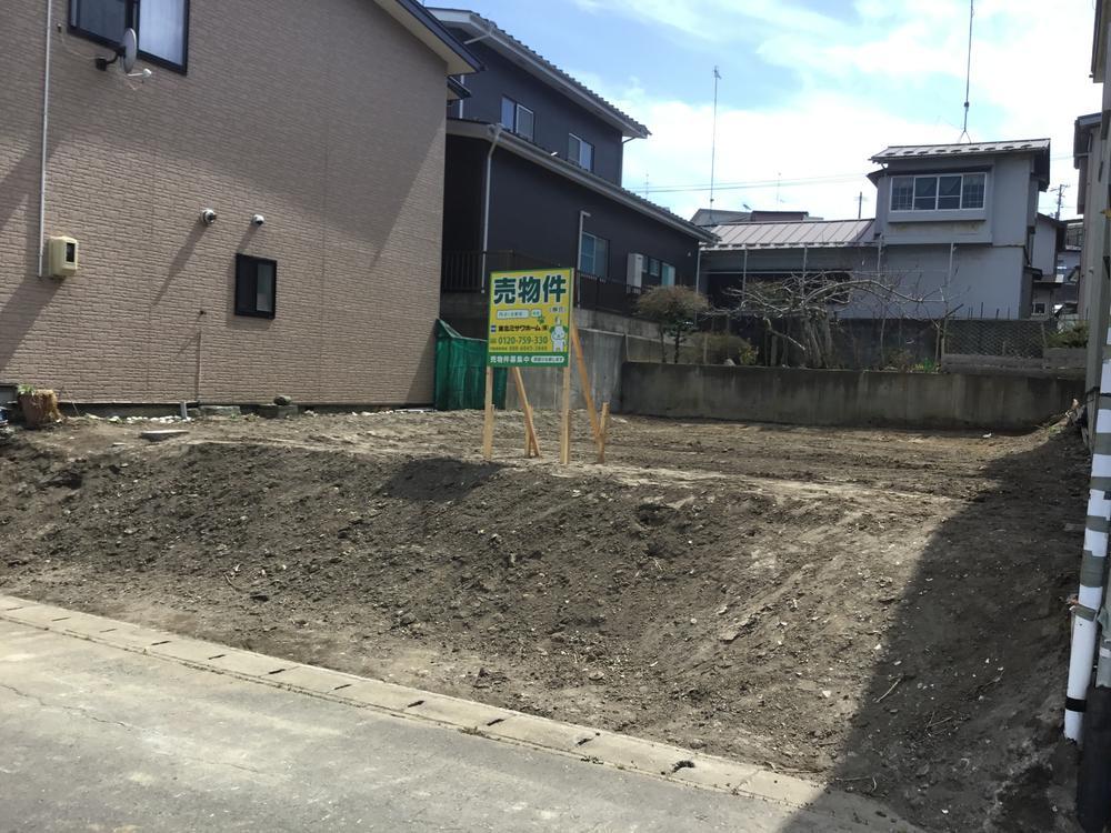 新湊1(陸奥湊駅) 330万円