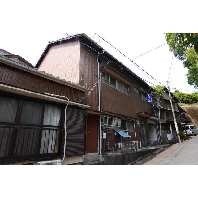 清納2(黒崎駅) 1280万円