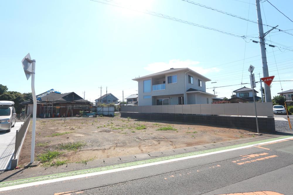 大字船場(東海駅) 507万円