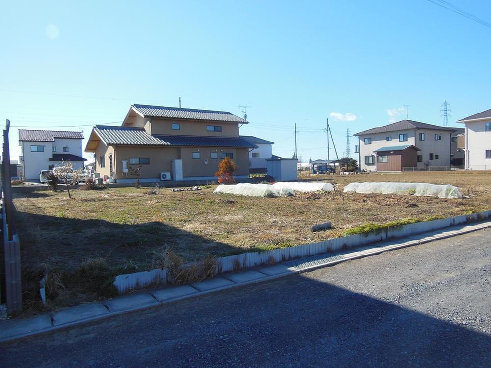 岩松町(木崎駅) 700万円