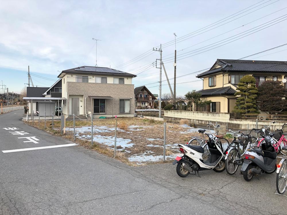 樅山町(樅山駅) 720万円