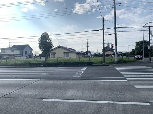 堀米町(堀米駅) 3978万円