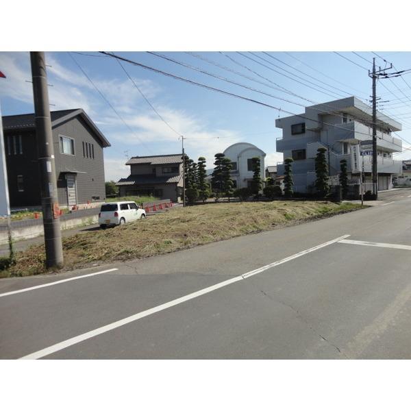 児玉町吉田林(児玉駅) 330万円