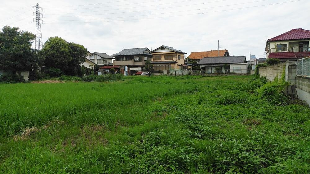 上新田町(新前橋駅) 6900万円