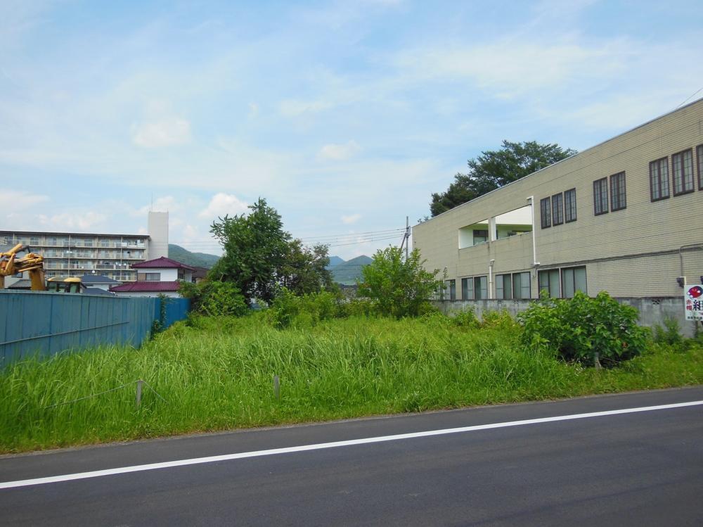 境野町2(小俣駅) 1100万円
