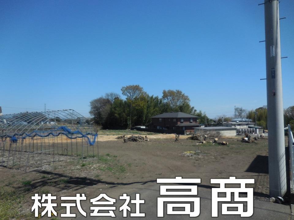 箕郷町生原(群馬総社駅) 680万円
