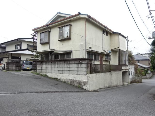 桜木北1(桜木駅) 1280万円