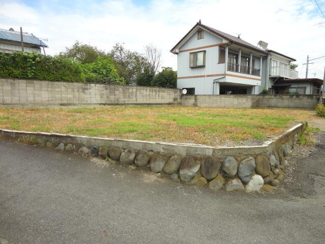 金井(渋川駅) 560万円