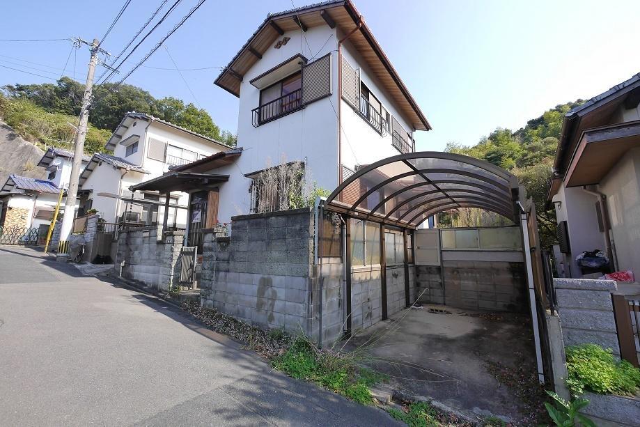則松東1(折尾駅) 780万円