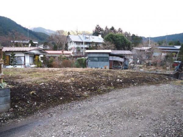 久次良町(東武日光駅) 894万円