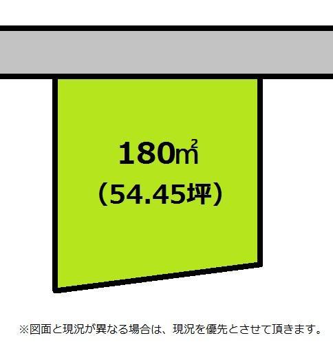 東郷(新茂原駅) 250万円
