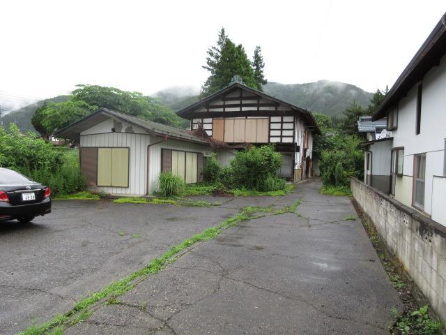猿ヶ京温泉 1280万円