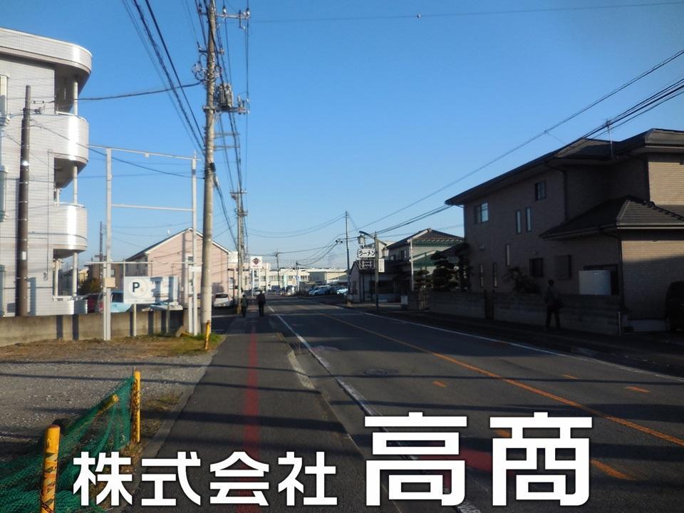 倉賀野町(倉賀野駅) 1290万円