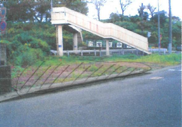 大津町(大津港駅) 450万円