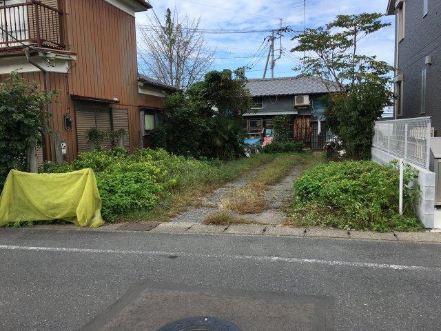 天神町(佐野駅) 298万円