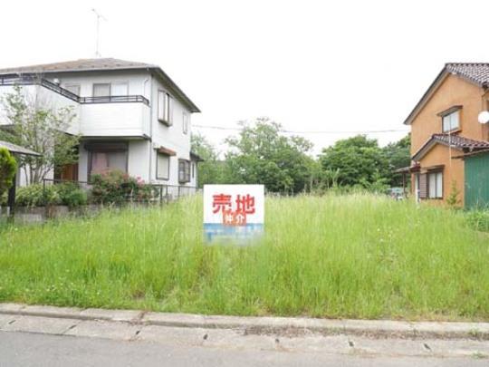 小川 130万円