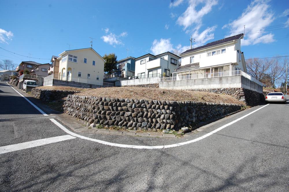 寺尾町(南高崎駅) 380万円