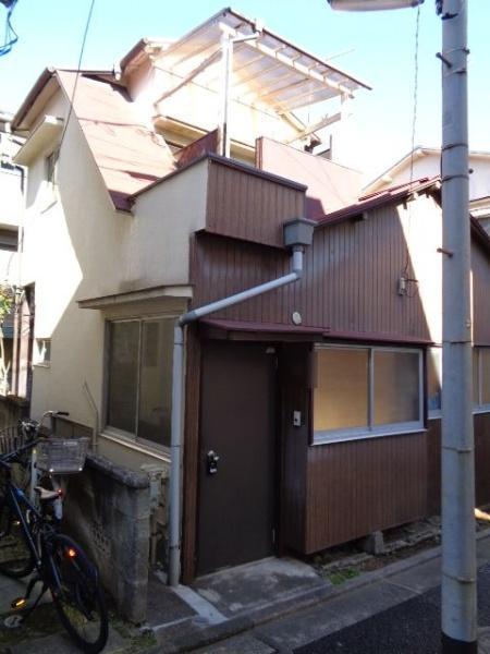 若木2(東武練馬駅) 1300万円