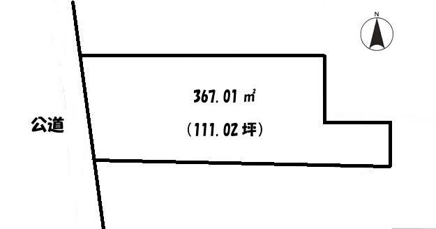 上諏訪町(新伊勢崎駅) 1200万円