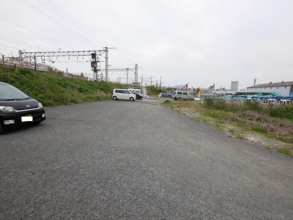 高浜2(小倉駅) 7500万円