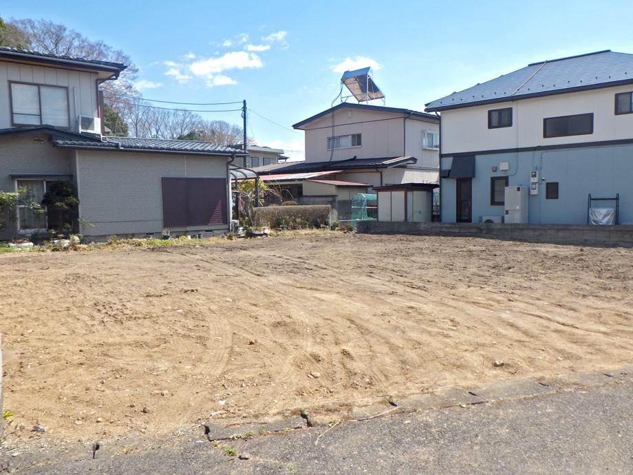 城山2(西那須野駅) 757万円
