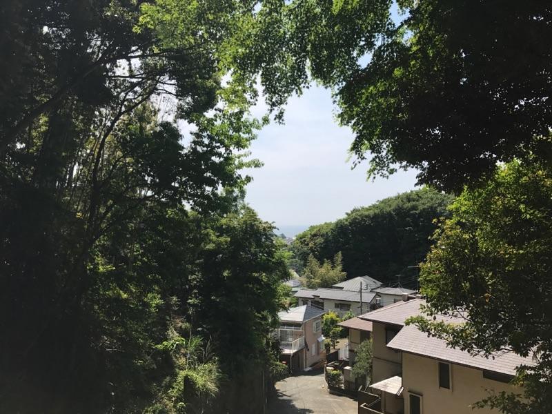 東小磯(大磯駅) 2880万円