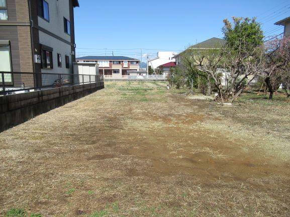 西原町(西那須野駅) 1500万円