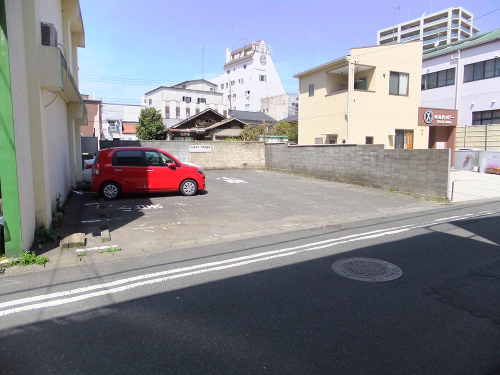 鹿島町1(日立駅) 1100万円