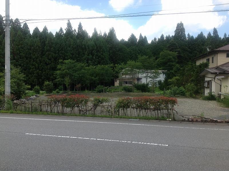 瀬尾(大谷向駅) 940万円